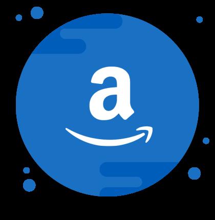 Amazon integration