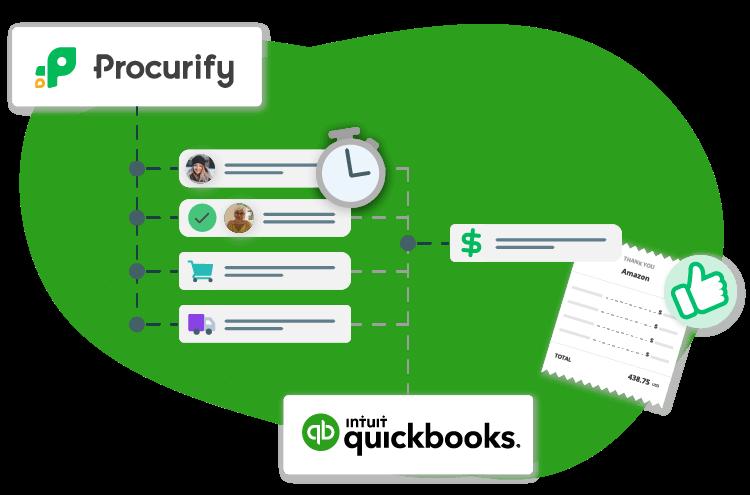 Verify invoices