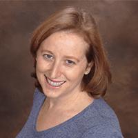 Profile photo of Debbie Rosler