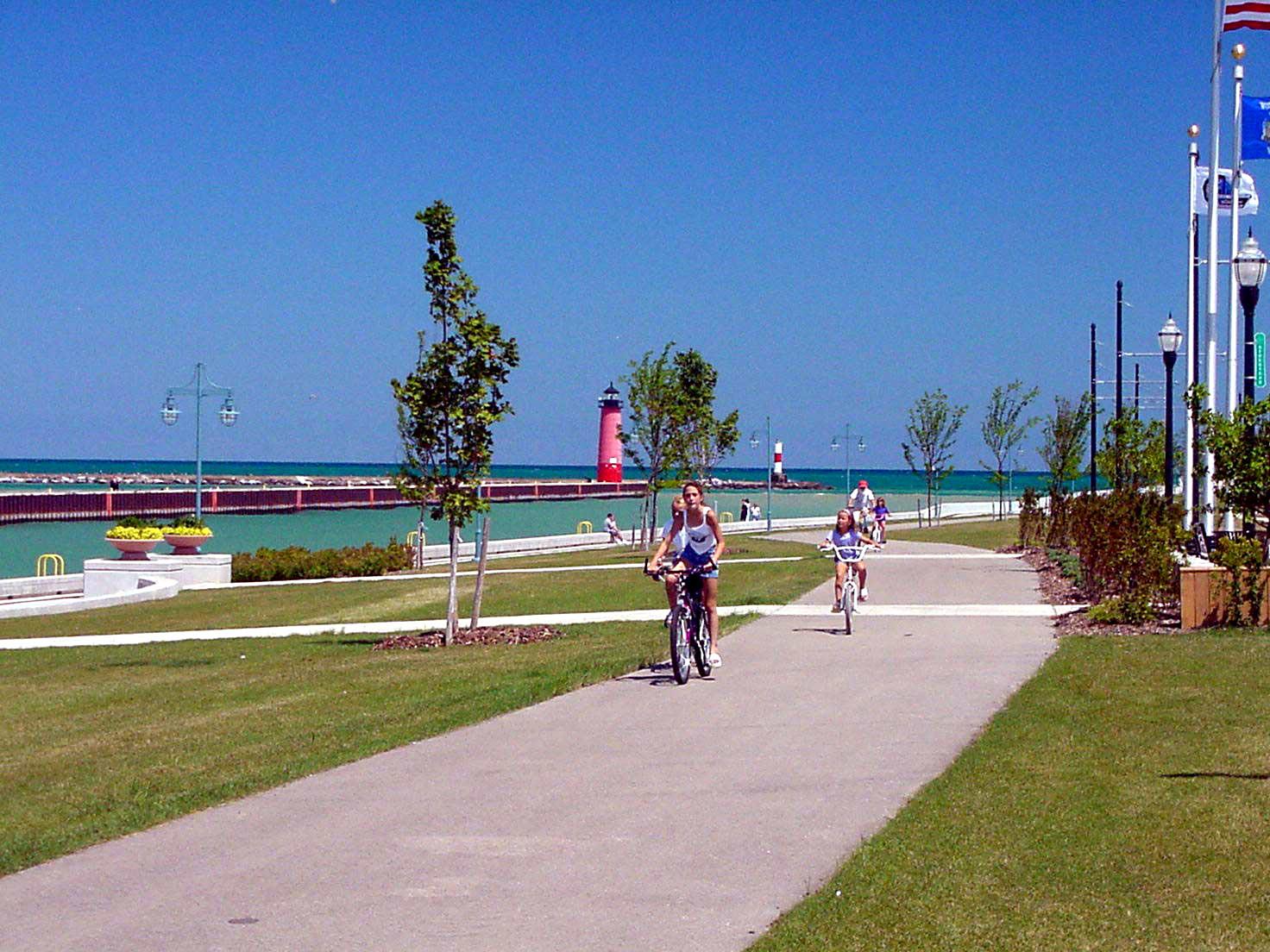 Harborpark