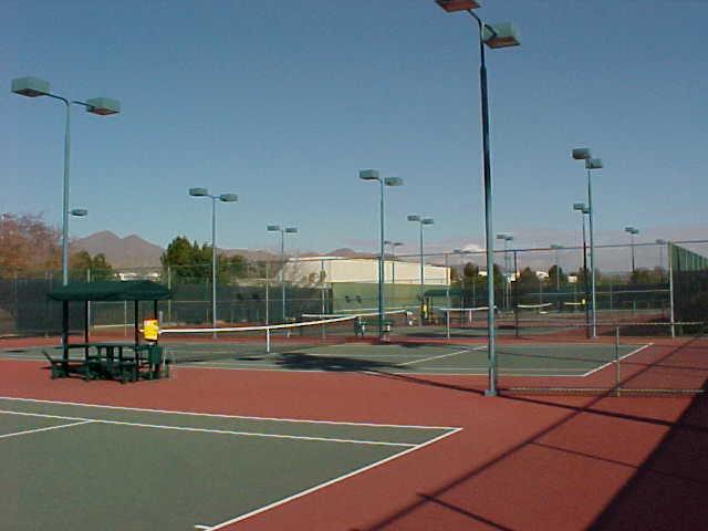 Scottsdale Ranch Park