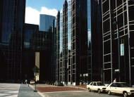 PPG Plaza