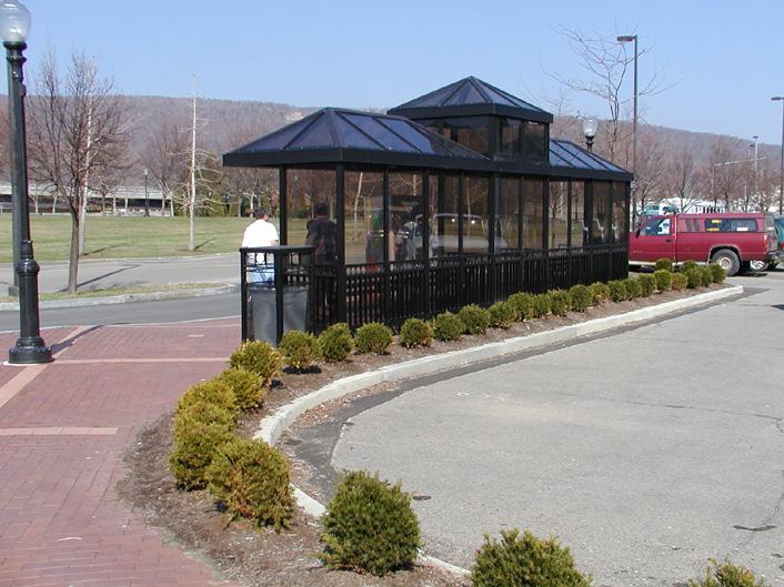 Centerway Square