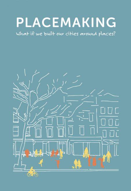 Placemaking квартиры в тивате купить