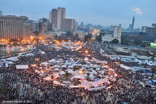 Hasil gambar untuk public space democration