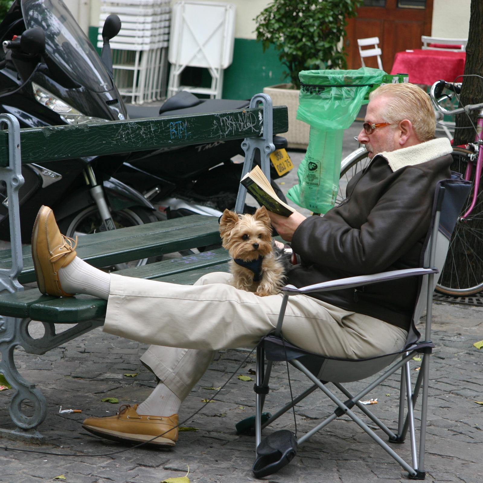 Peachy Get Into Your Comfort Zone Five Indicators Of Comfort In Cjindustries Chair Design For Home Cjindustriesco