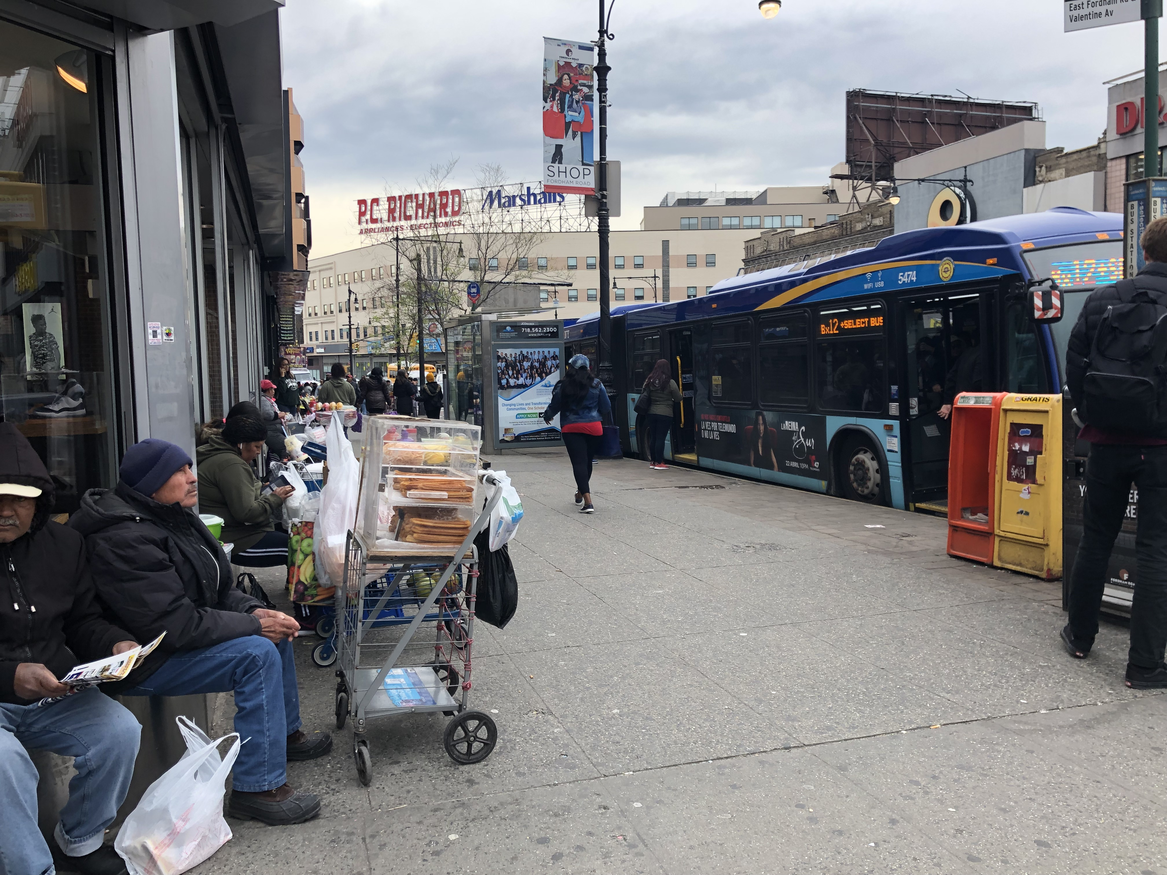 More than a Bus Stop: Lessons from New York's Busiest Lines Q Bus Map on q44 bus map, q17 bus map, new york city bus map, queens bus map, q25 bus map, q70 bus route map, brooklyn bus map, q55 bus map, q64 bus map, q76 bus map, q112 bus map, mta bus map, nyc bus map, q46 bus map, q20 bus map, q84 bus map, q59 bus route map, q83 bus map, q37 bus map, q20a bus map,