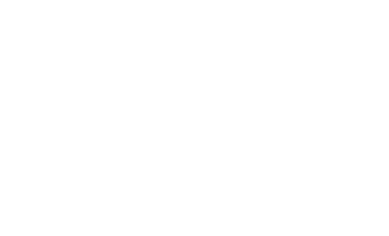 Walk Bike Places