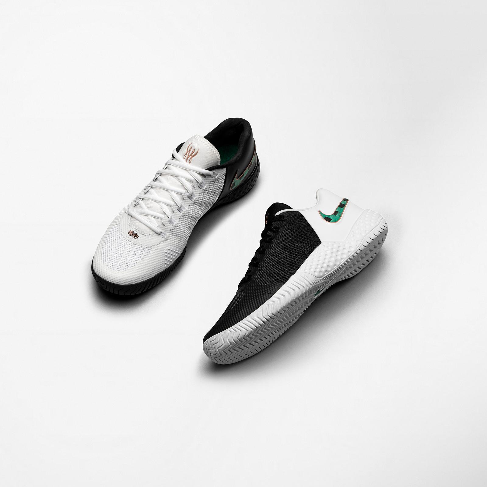 Three Ways Nike is Moving BHM Forward in 2019 6