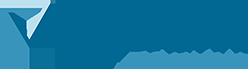 Valiant Financial Services Inc. Logo
