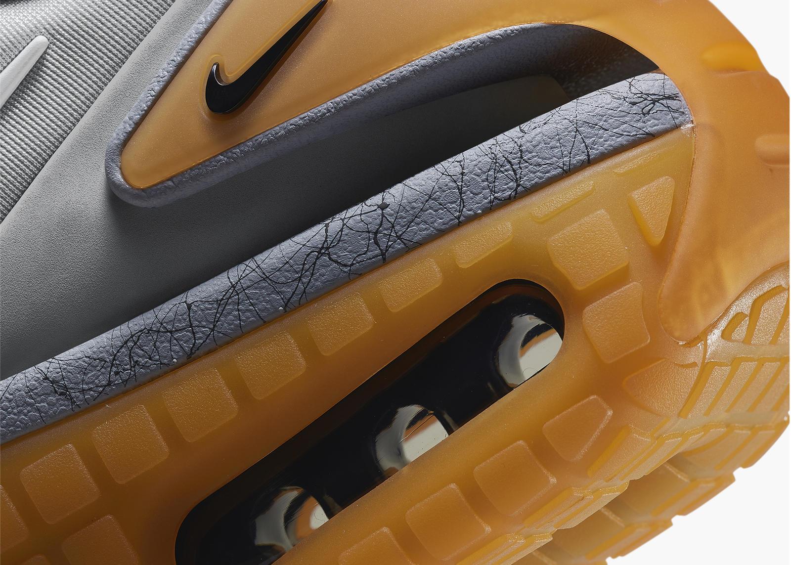 Nike Adapt Auto Max 14
