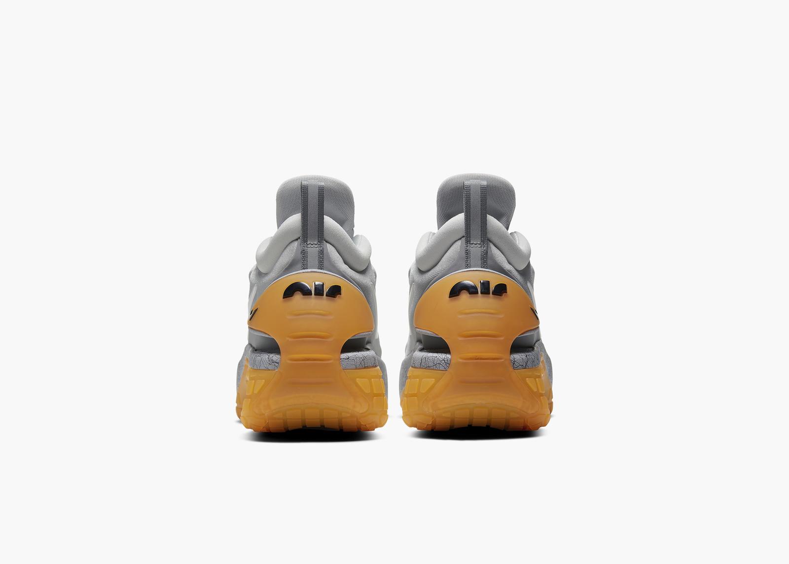 Nike Adapt Auto Max 10