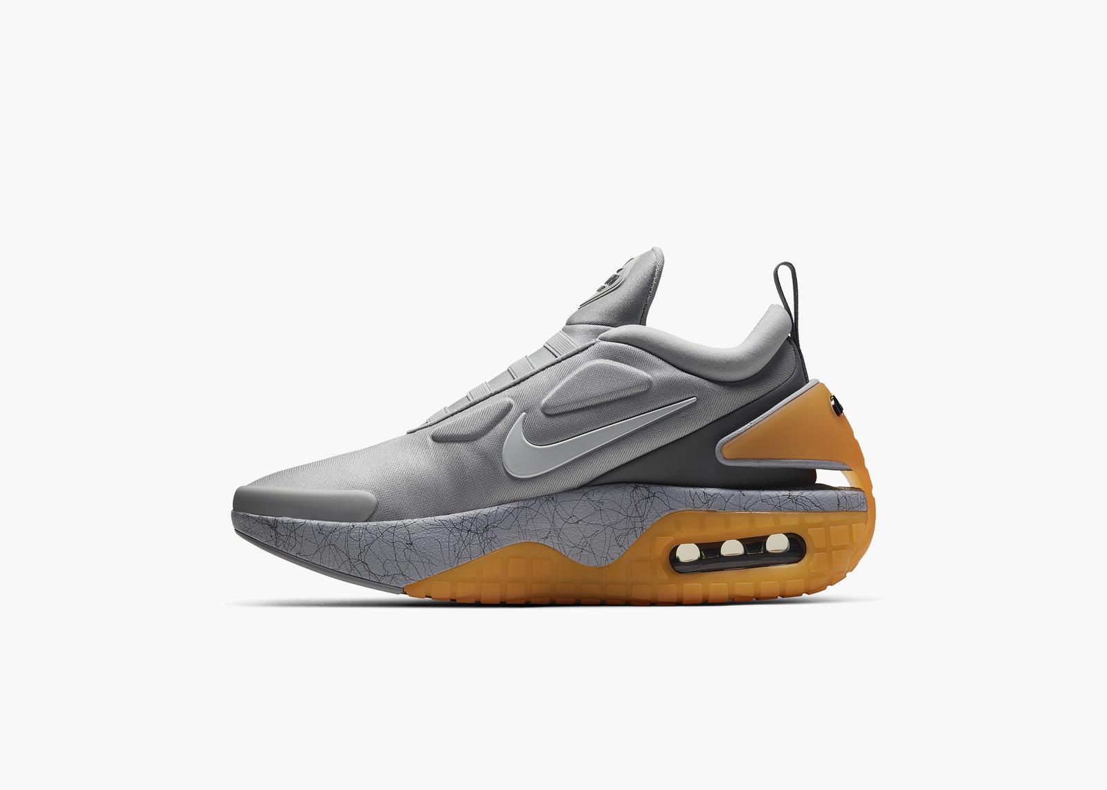 Nike Adapt Auto Max 13
