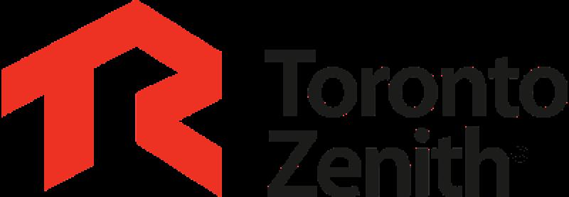 Toronto Zenith