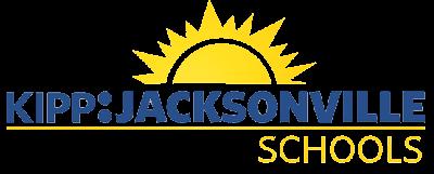 Kipp Jacksonville Schools