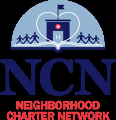 Neighborhood Charter Network