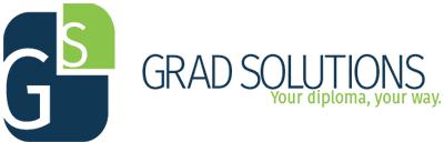 Graduation Solutions