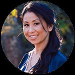 Kathie Huynh