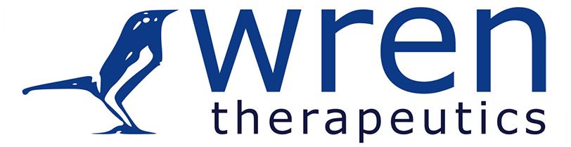 Wren Therapeutics