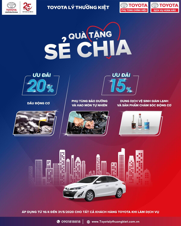 Giảm giá vệ sinh nội thất ô tô và sản phẩm dịch vụ: