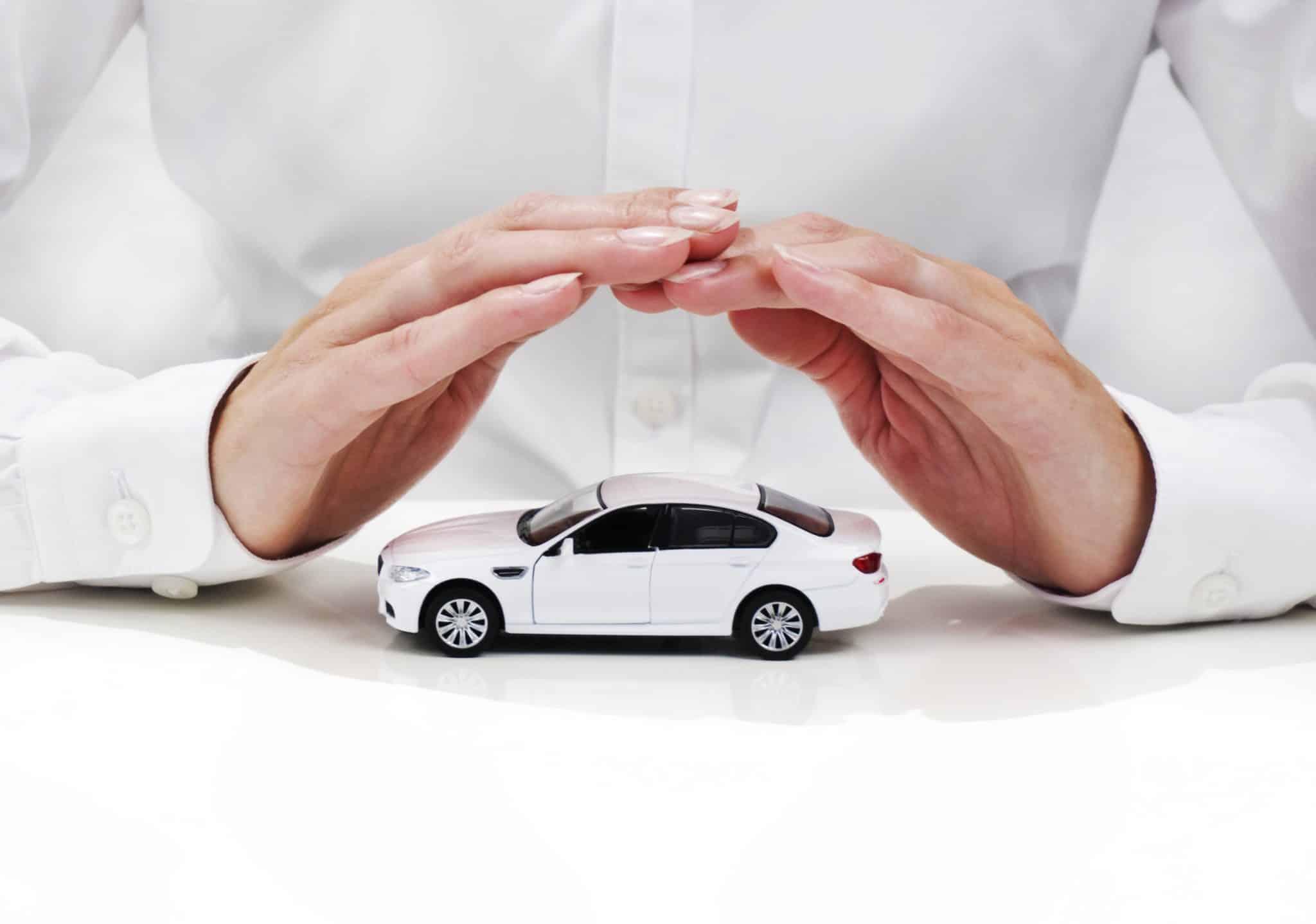 bảo hiểm nuôi xe vios