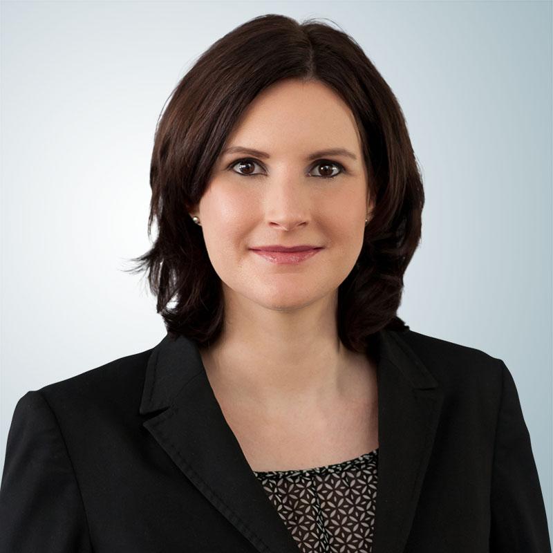 Dorothea Schneider