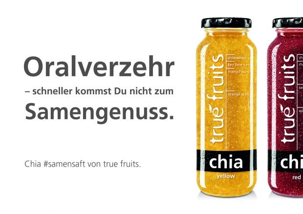 Provocative marketing