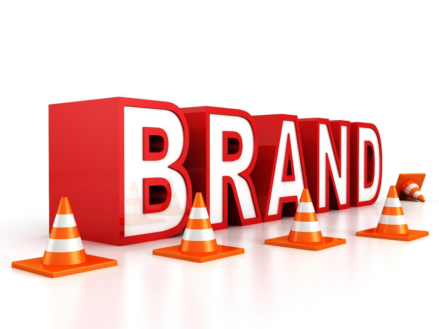 Brand safety: the impossible dream?
