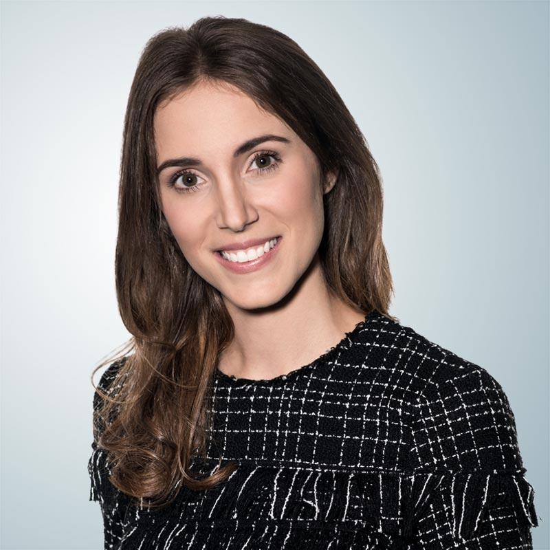 Alexandra Kurmulis
