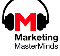 Marketing MasterMinds, podcast, weekly, marketing, ecommerce, online reviews