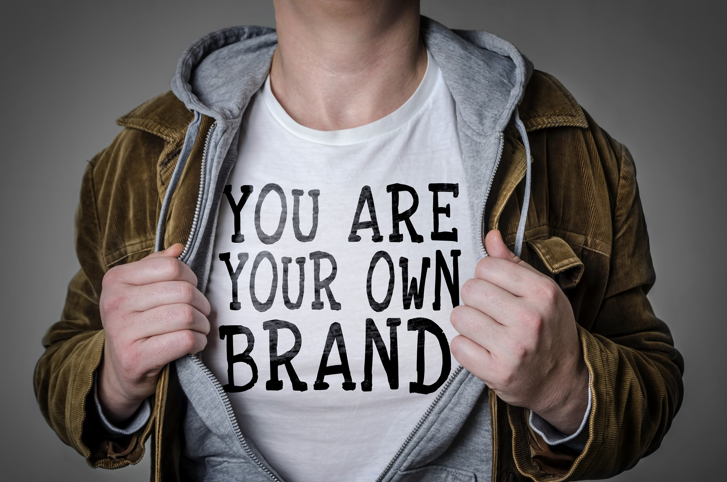 7 ways to turn your employees into brand influencers