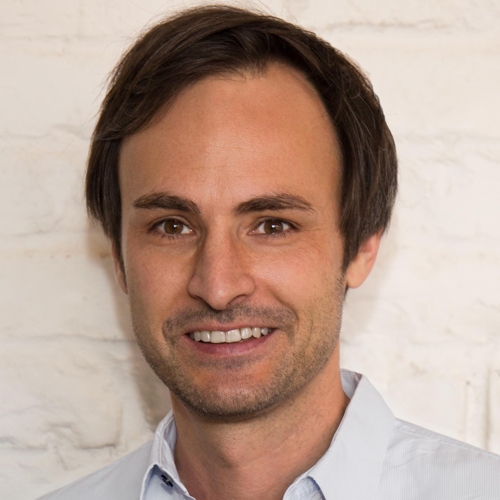 Mark Appelhoff