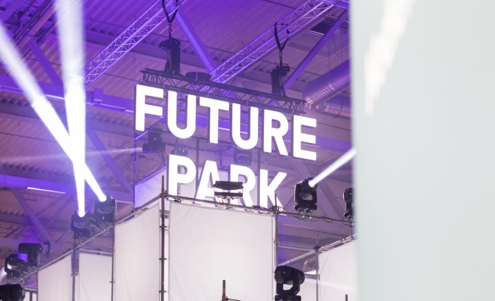 Die drei heißesten Start-ups auf der DMEXCO 2019
