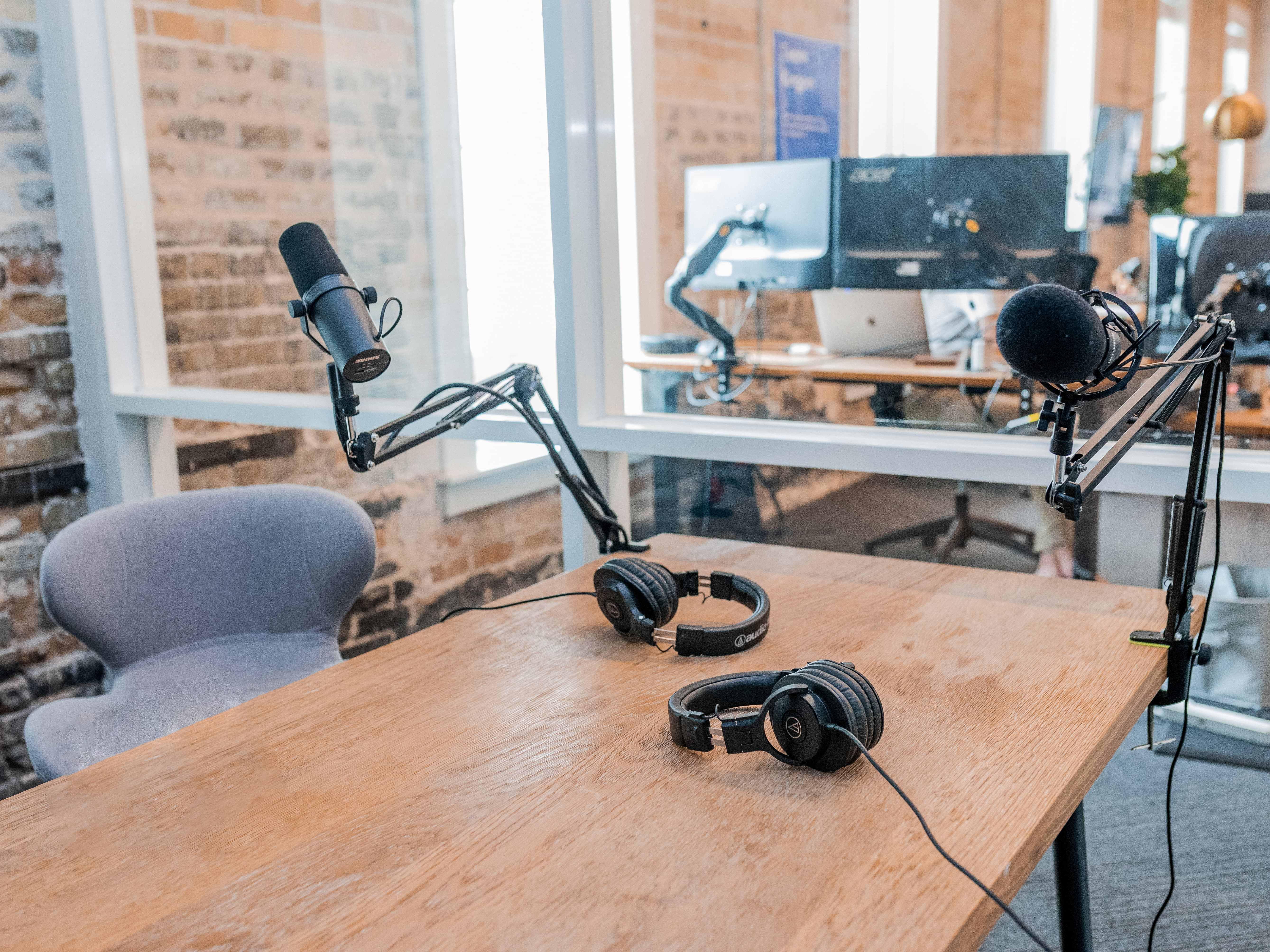 6 tips for effective podcast advertising