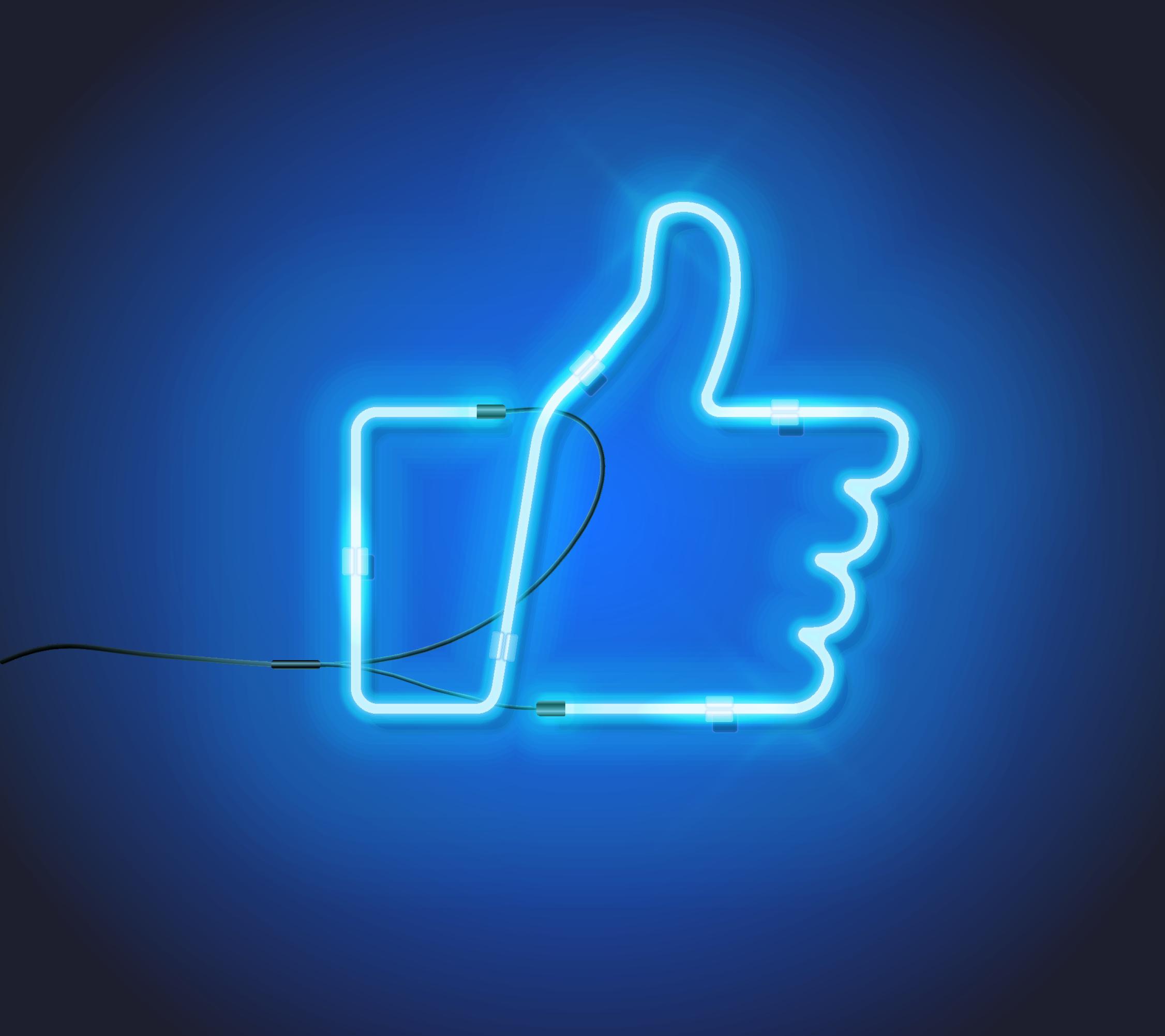 #WeLike: Social Media bei ProSiebenSat.1