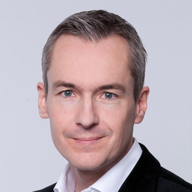 Thomas Muckenschnabel