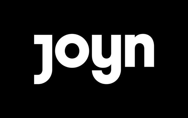 #Joynthejourney