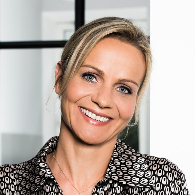 Jutta Meyer (ProSiebenSat.1 Gruppe)