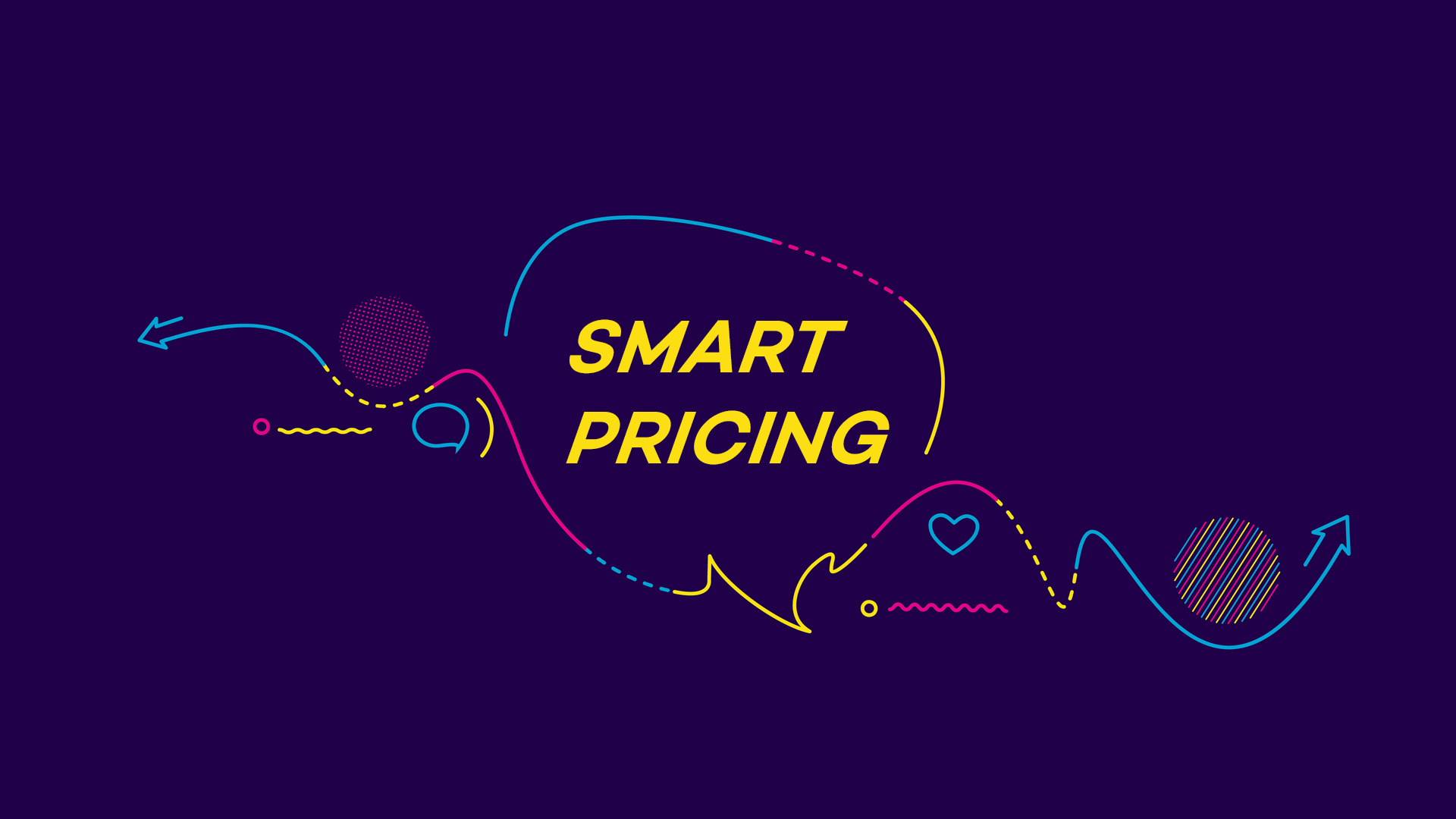 How Much? The Rise of Smart Pricing