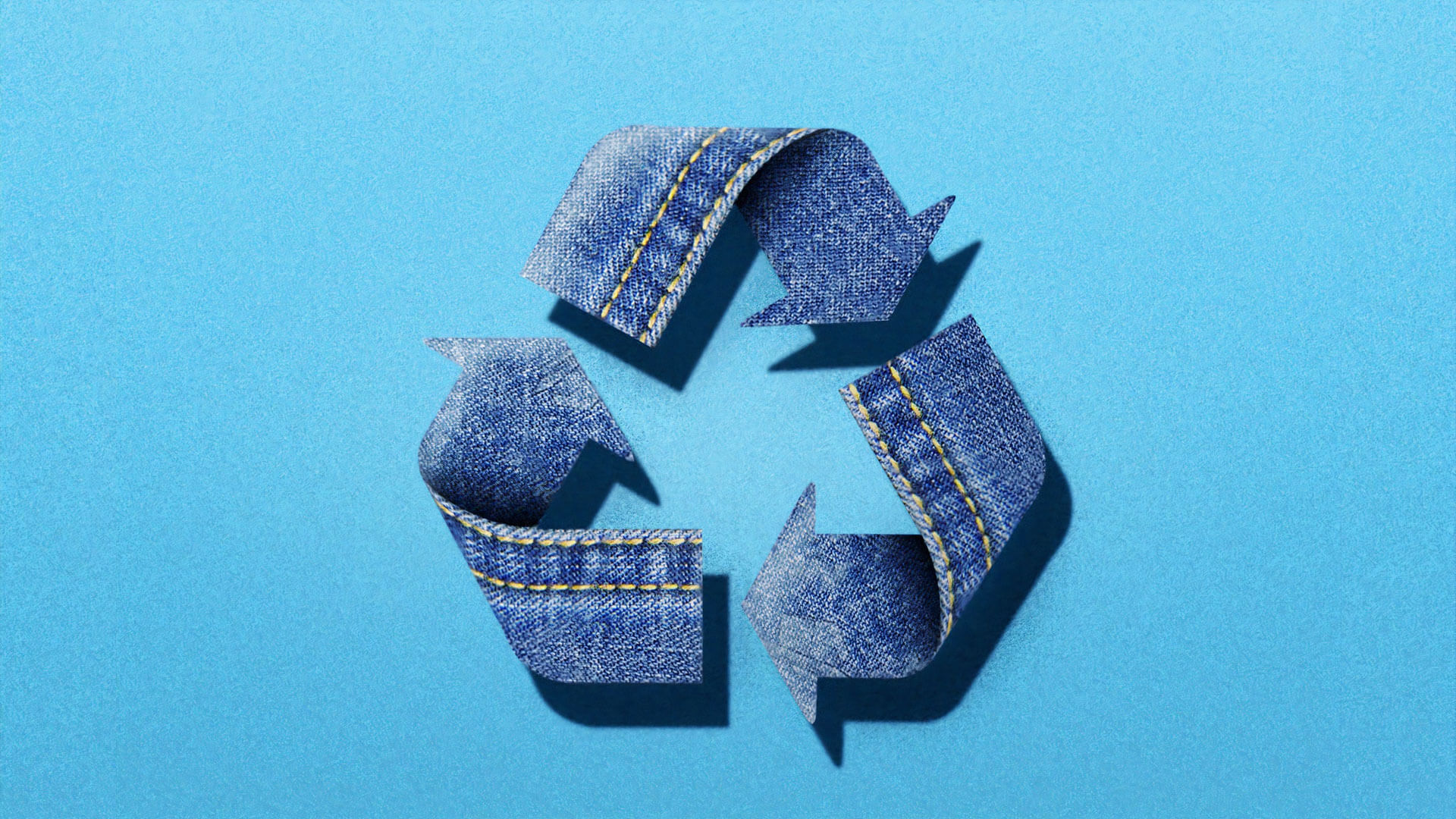 Why new start-ups are backing the Circular Economy
