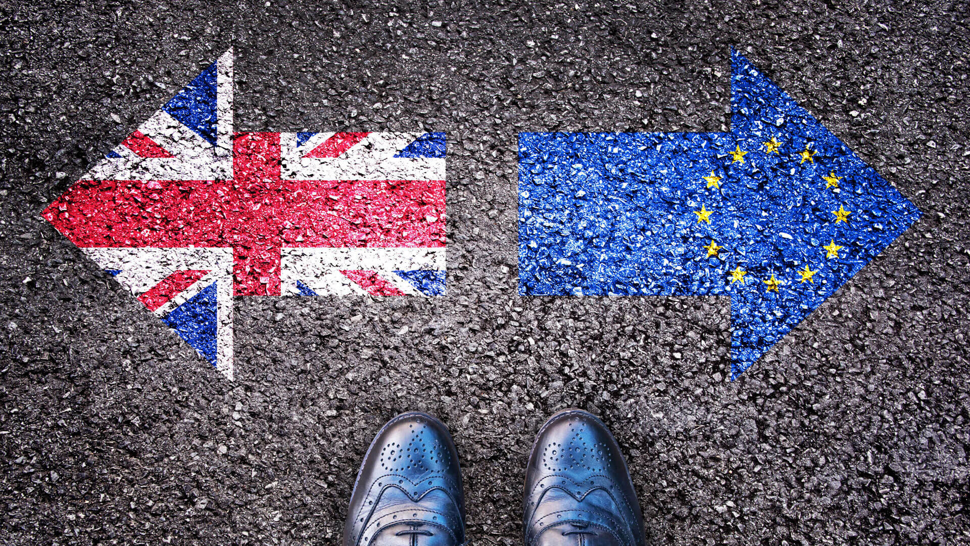 4 of the best: Brexit marketing campaigns