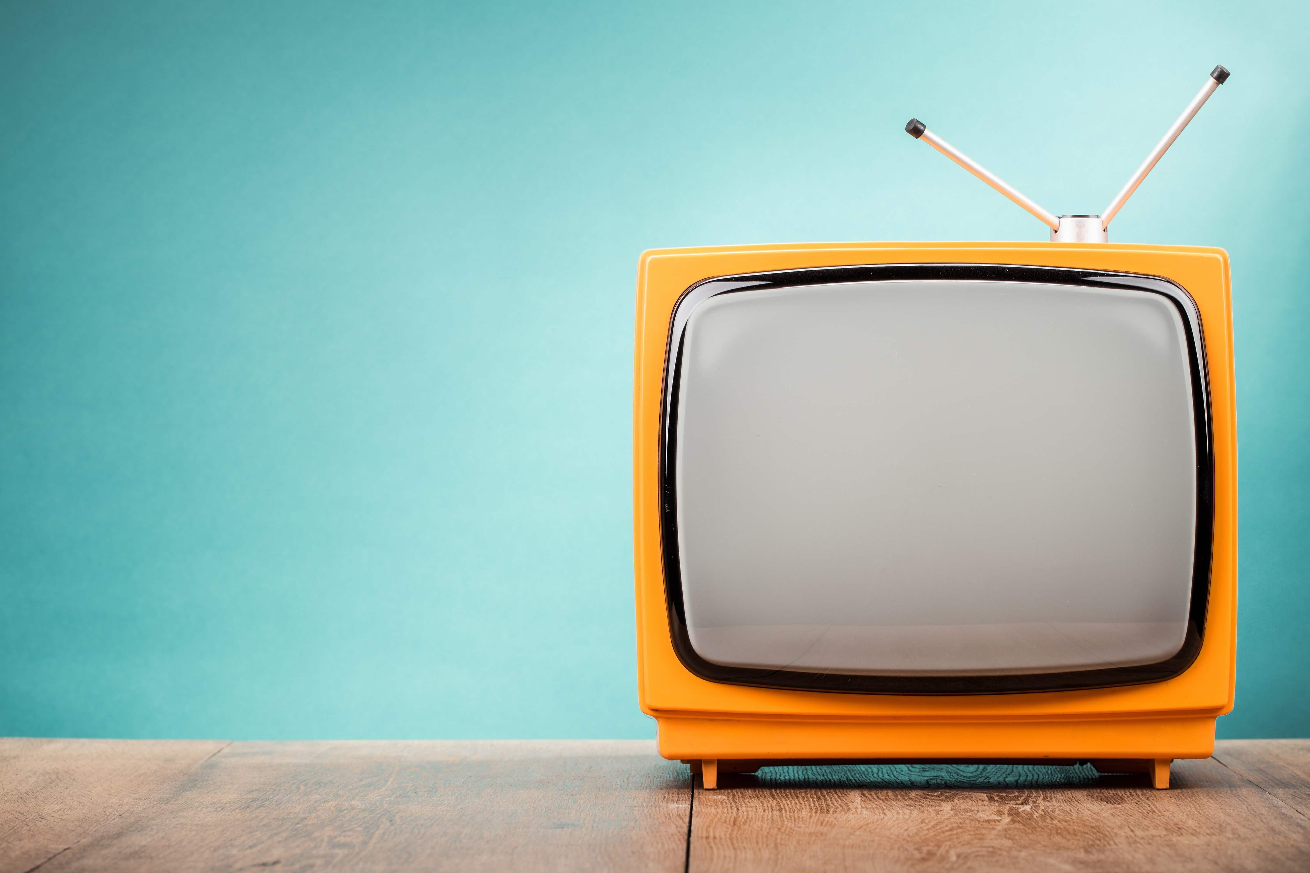 TV in 2019: what's happening now?