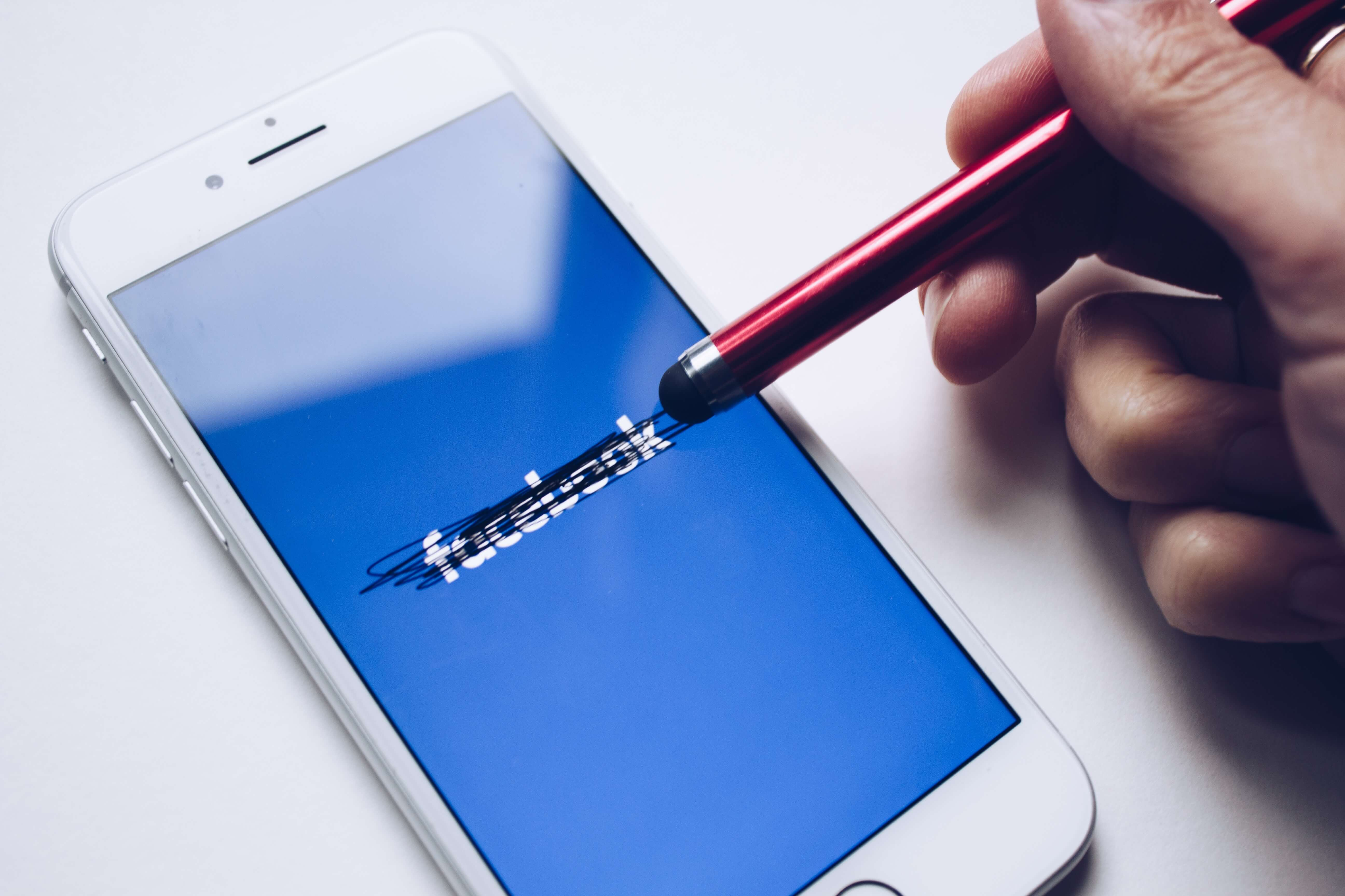 What brands can learn from the Facebook data scandal