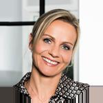 Jutta Meyer (ProSiebenSat.1 Group)
