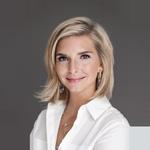 Lea-Sophie Cramer (Amorelie)