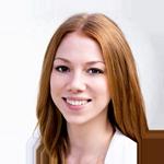 Janina Kraus (Flaconi)