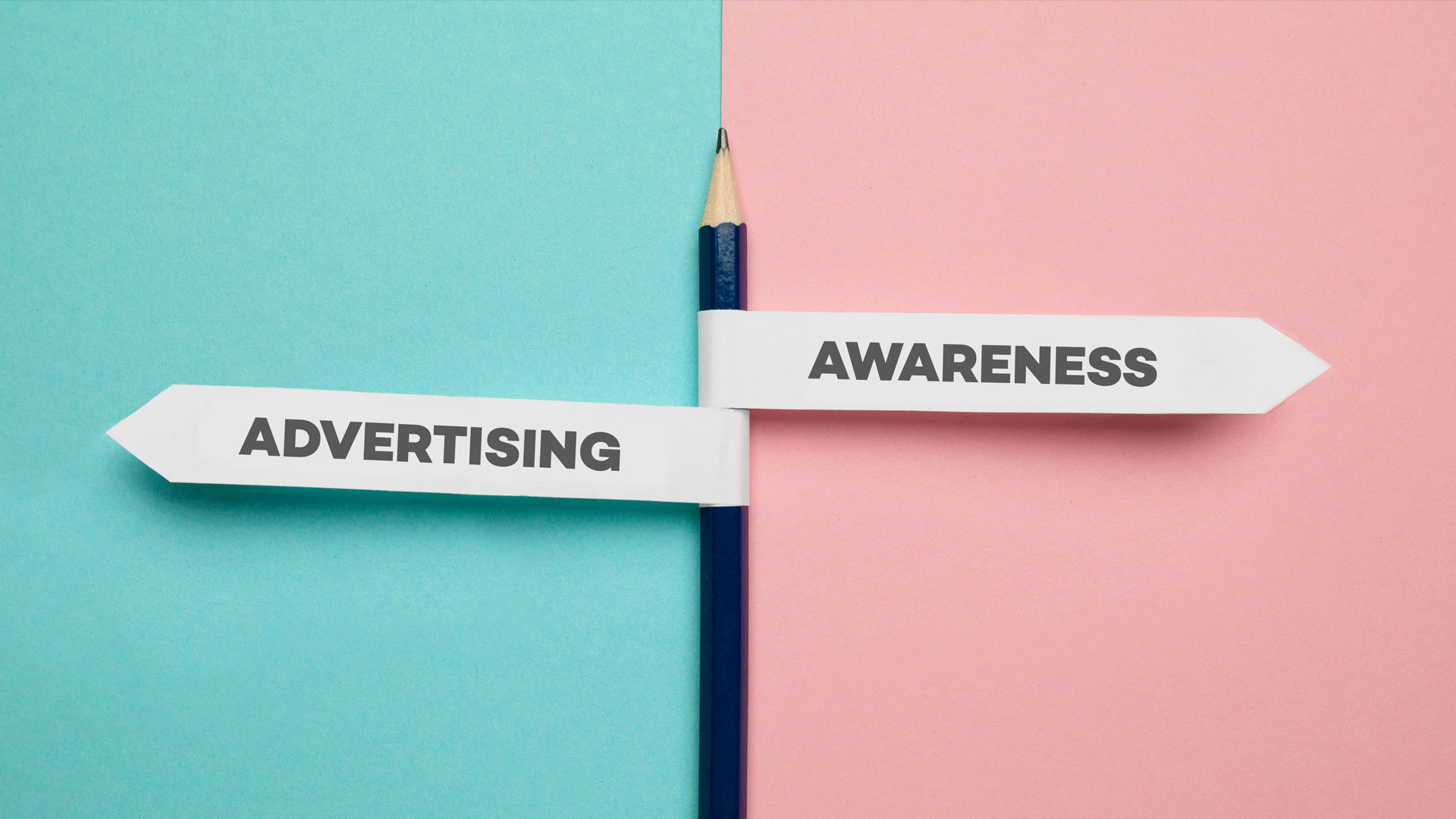 How Brands Raise Awareness Of Issues In Advertising