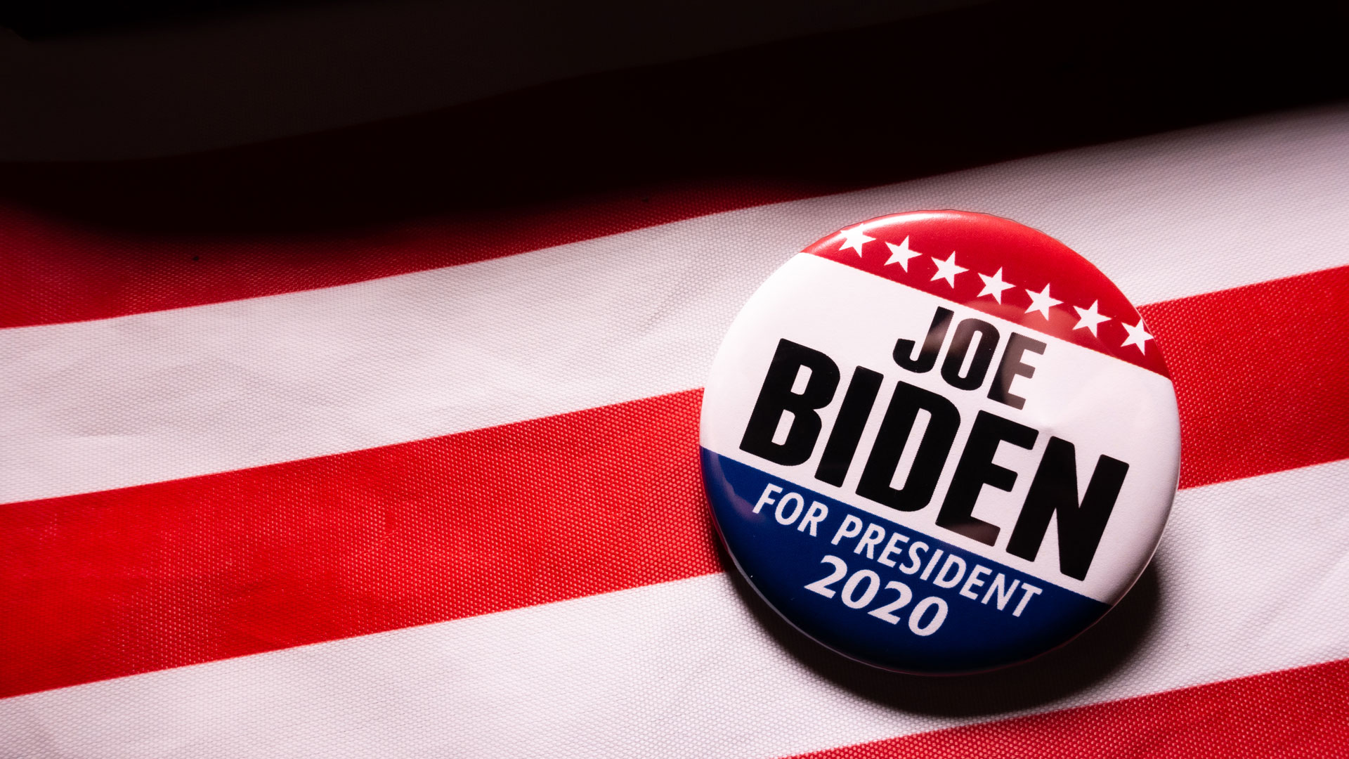 How Joe Biden Won The US Election – And What Marketers Can Learn