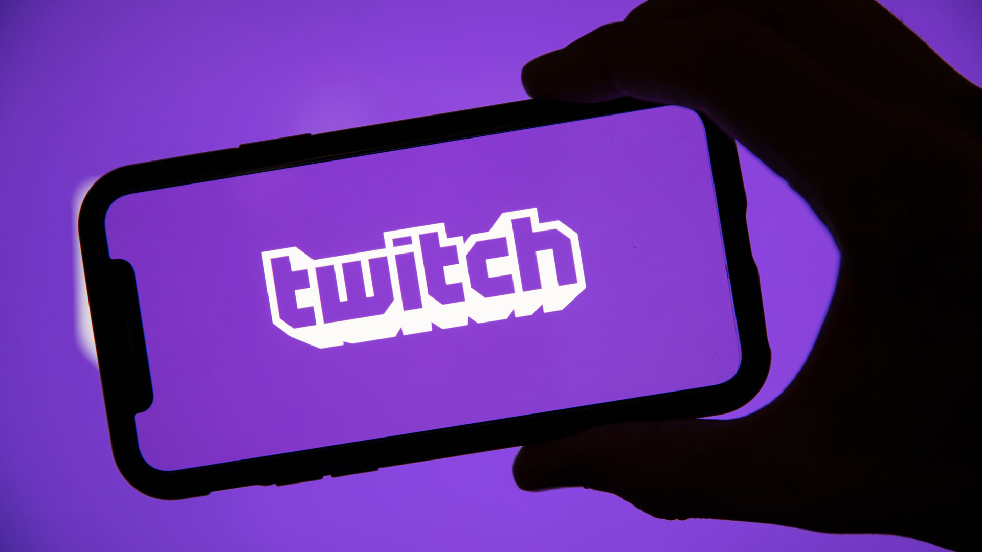 Twitch Marketing: What Brands Need To Know