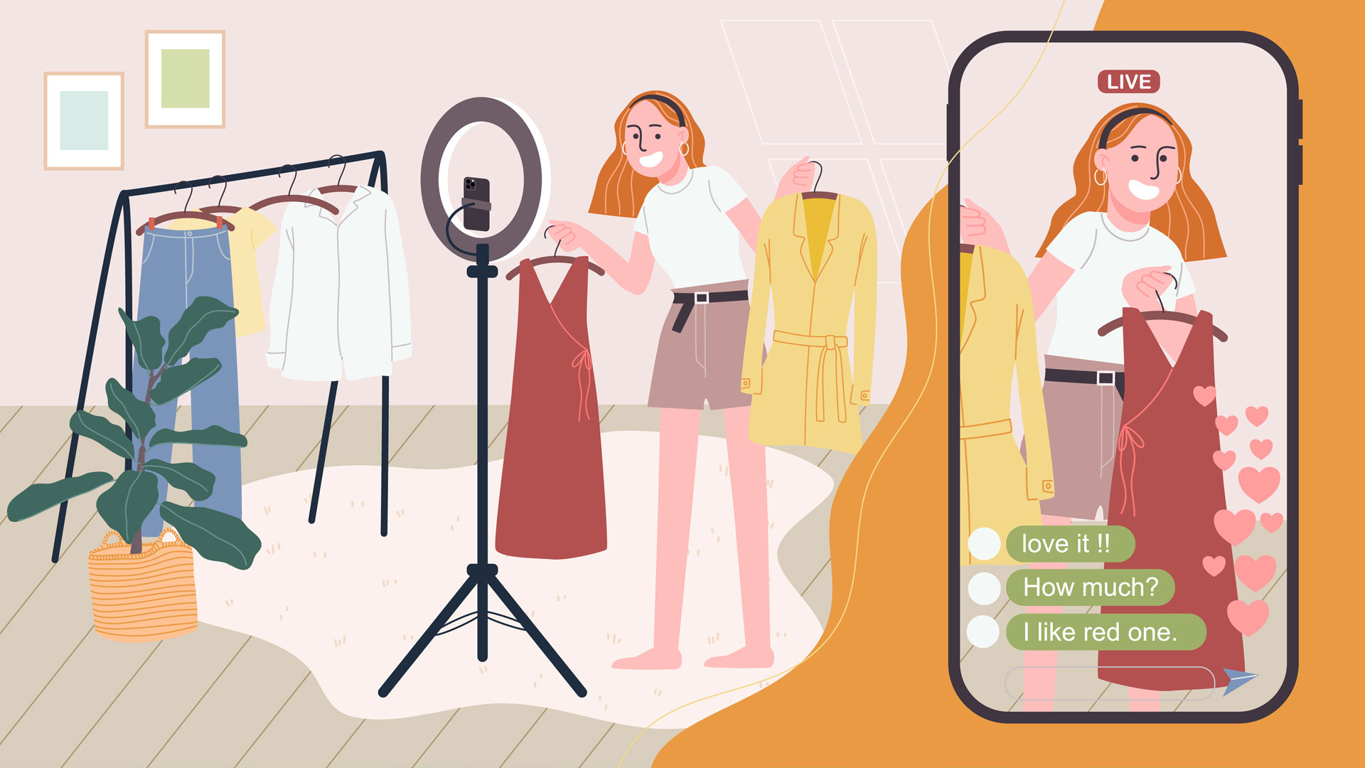Live Shopping – Should We Believe the Hype?
